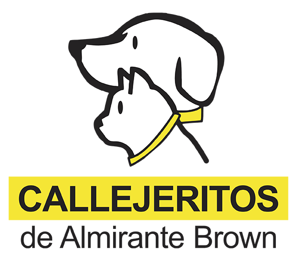 Callejeritos de Almirante Brown | Sitio Oficial